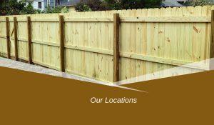 Riverside Fence Company